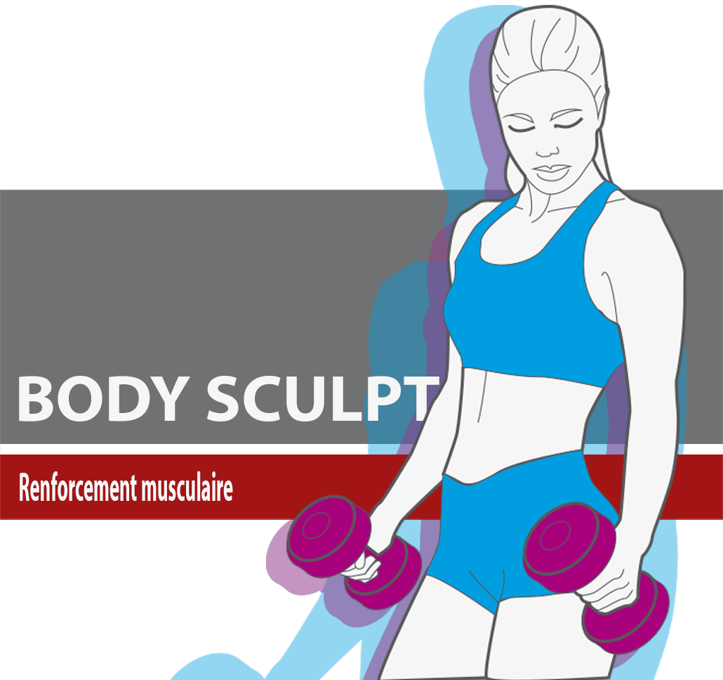 body-sculpt-v3