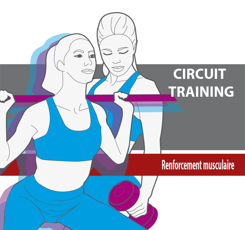 Circuit-training-1